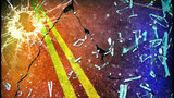 State police: Bassett woman dies in Route 220 crash after failing to&hellip&#x3b;