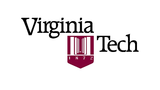 Virginia Tech working to get more students into college