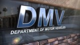 DMV faces $16 million shortfall, fees could rise