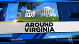 State grants awarded to help dams across Virginia