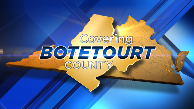 Botetourt County beats out Mexico for car part manufacturer's expansion,…