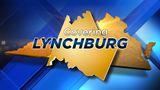 Lickinghole Creek Craft Brewery expanding to Lynchburg, creating 59 new jobs