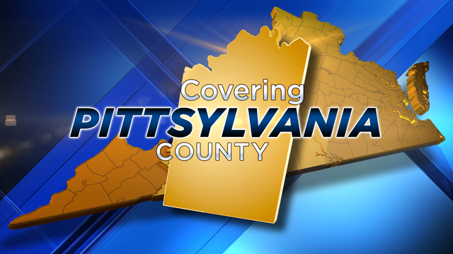 Ringgold landfill catches fire