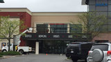 Blacksburg First & Main in negotiations with potential new operator