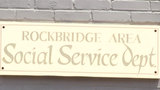 No criminal charges to be filed against Rockbridge County Social Services
