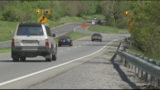 """VDOT proposing to straighten """"S-Curve"""" on Route 460 in Bedford County"""