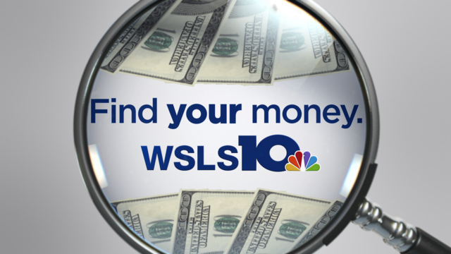 10 News Find Your Money phone bank finds more than $50,0000 in unclaimed…