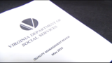Rockbridge Social Services employees cleared of criminal wrongdoing