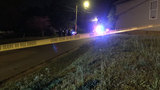 Police investigating after woman and 11-year-old boy shot in Danville