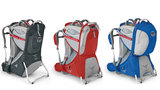 More than 87,000 Osprey child carriers recalled