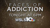 Faces of Addiction: The conversation continues