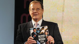 Longest-serving James Bond star Roger Moore dies at 89