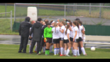 Lord Botetourt girls soccer hopes to get through the regional roadblock