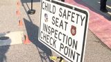 Danville first responders team up to help keep kids safe in cars this summer