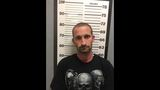 Man arrested for murder in Nelson Co.