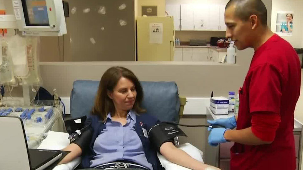 how to raise blood platelets