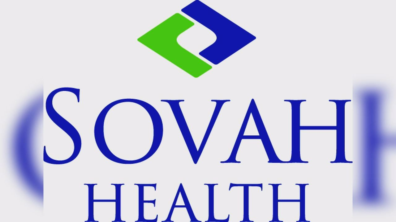 Image result for sovah health