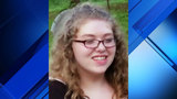 Missing Bluefield teen found