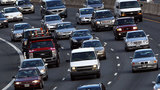 AAA: Highest number of Virginians since 2007 plan to travel for Thanksgiving