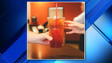 9th Annual Free Tea Day held Thursday at McAlister's Deli locations