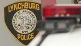 Woman raped at Riverside Park, Lynchburg police say