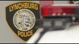 Lynchburg woman found safe