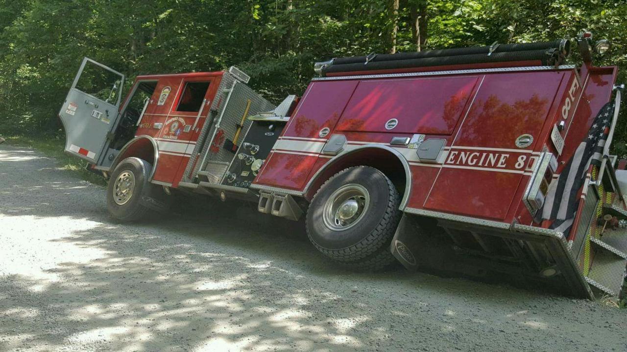 Fire Engine Sounds Siren also Man Runs Into Fire Truck in addition B00IF1VS7U besides Expand Redshift likewise Bruin Light Sound Fire Truck 5f5fba3 70984786. on fire engine siren sound
