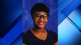 UPDATE: Amherst County teen found safe
