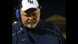 Mark Wheeler is Parry McCluer's new football coach