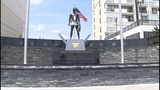 Navy SEAL monument dedicated in Virginia Beach