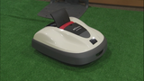 New robotic lawn mower for sale in southwest Virginia