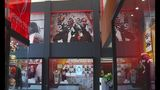 Virginia Tech facing criticism for Michael Vick Hall of Fame induction