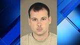 Bedford man accused of stealing Caterpillar equipment flees