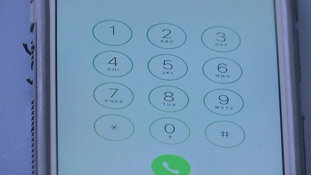 Attorney General files suit against Roanoke robocallers