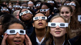 Still looking for solar eclipse glasses?