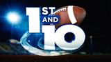 2018 high school football highlights, scores, schedules