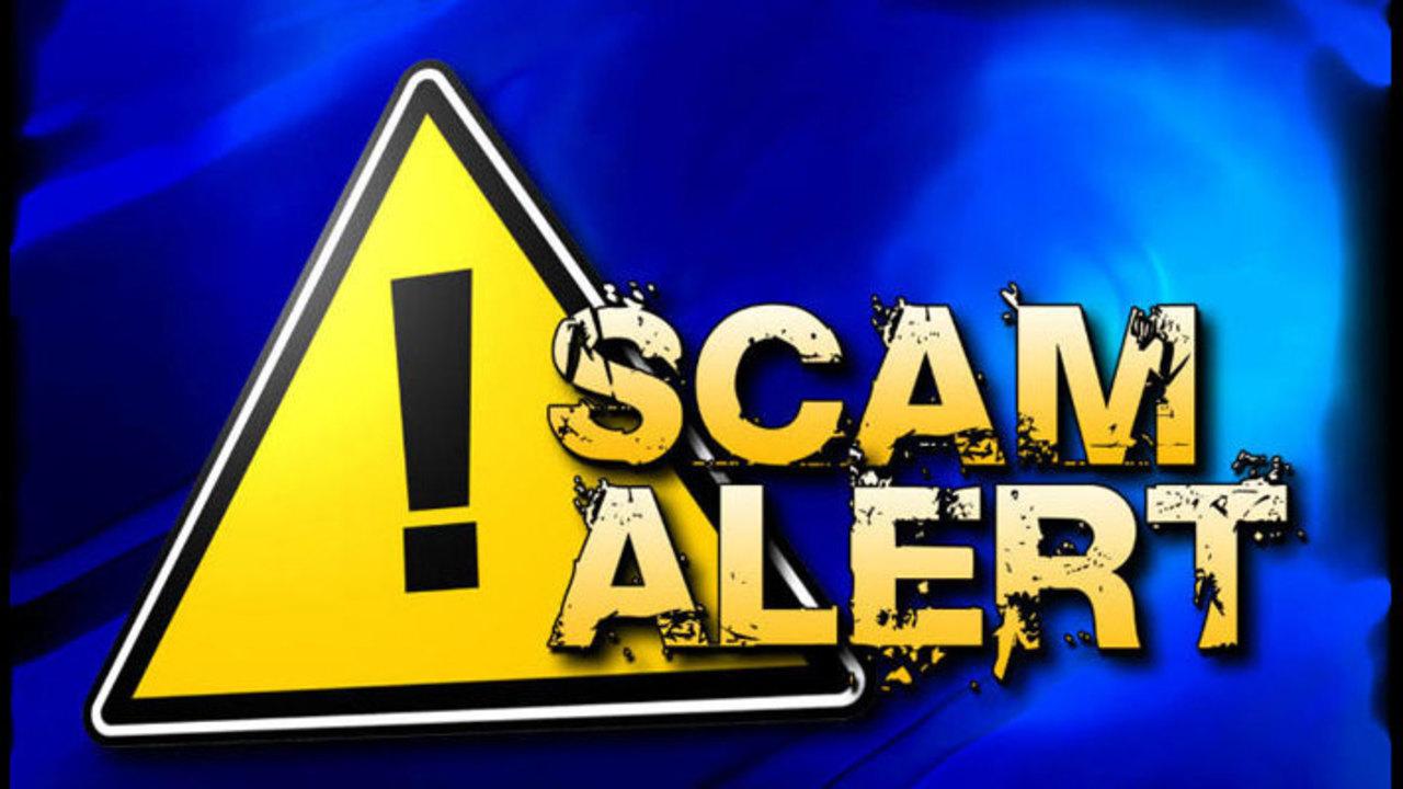 AARP Virginia warns of 'Do Me a Favor' gift card scam
