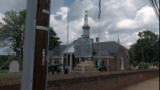 Appomattox officials don't believe Confederate memorial applies to VA&hellip&#x3b;