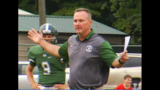 Glenvar hopes to continue 2A dominance