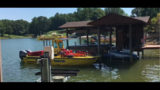 Child airlifted following boating accident on Smith Mountain Lake