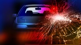 Rockbridge County man killed in single-vehicle crash