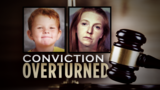 Legal experts weigh in on decision to overturn Noah Thomas case conviction