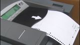 Bath County races to get new voting machines after last-minute state mandate