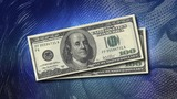 Authorities investigating counterfeit money being used in Central Virginia