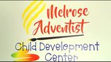 Child development center reopens after 2-year battle with new direction