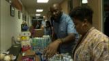 Lynchburg church sends truck full of items to Texas