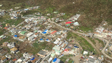 Blacksburg paramedic helping with hurricane relief in St. Martin