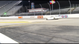 NASCAR Late Model Stock car racing returns to Martinsville