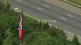 Virginia attorney says county cannot remove Confederate flag