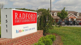 Radford Early Learning Center launches tuition discount program